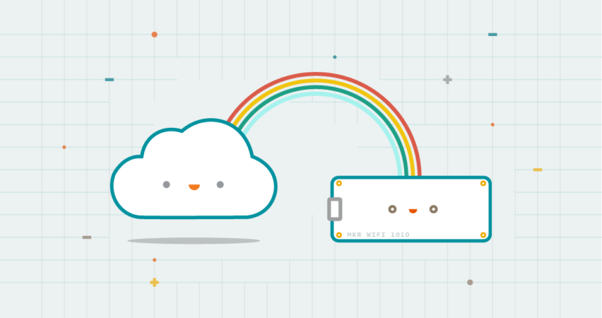 CloudIoT BlogpostCover 1 1 - Electrogeek
