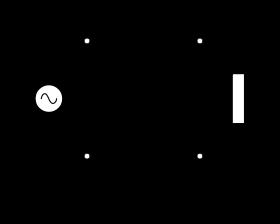 aislamiento galvanico 5d65348bcd9e2 - Electrogeek