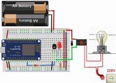 alarma wifi con blynk 5d6533c4958e7 - Electrogeek