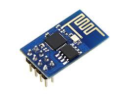 como actualizar el firmware 5d6533b6bc2f9 - Electrogeek
