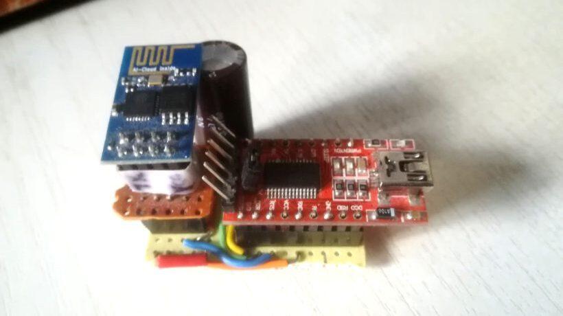como programar facil los esp 5d65335dac66a - Electrogeek