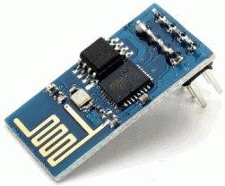esp8266 01 y arduino 5d6533aba739a - Electrogeek