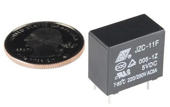 uso de los reles y el arduino uno aun no hay puntuaciones 5db8a033e8d34 - Electrogeek