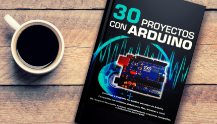 Libros - Electrogeek