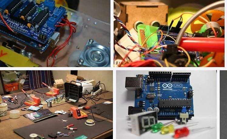 que es el lenguaje arduino explicacion de la programacion de las placas arduino 5e260cb57e204 - Electrogeek