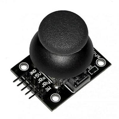 41CScnrMzFL. SX425 - Electrogeek