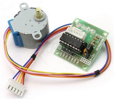 FT68TVVHMMF4Z5P.LARGE - Electrogeek