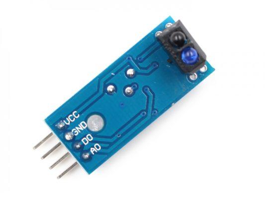 IR Reflective Sensor TCRT5000 1000x750 1 - Electrogeek