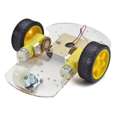 kit chasis robot auto smart car 2wd 2 motores arduino D NQ NP 940504 MLA27498334176 062018 F - Electrogeek