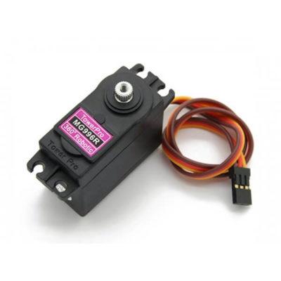 mg996 1 - Electrogeek