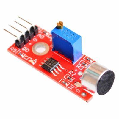 modulo sensor sonido microfono con comparador arduino ky 038 D NQ NP 688181 MLA27687379187 072018 F - Electrogeek