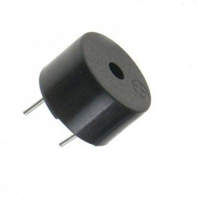 piezo buzzer 01 500x500 1 - Electrogeek