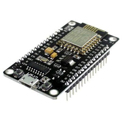placa wifi iot nodemcu esp8266 lua v3 ch340g 1635 1325 - Electrogeek