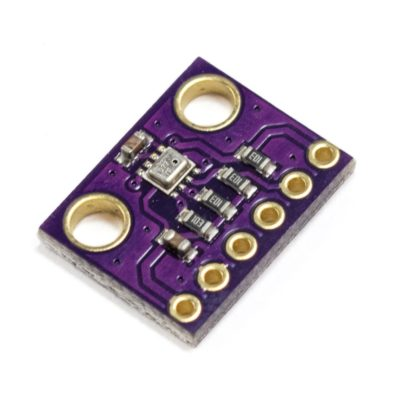 sensor de presion bmp280 - Electrogeek