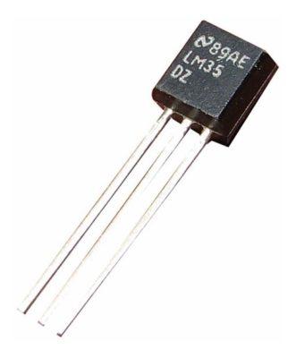 sensor de temperatura lm 35 lm 35 lm35 dz arduino pic D NQ NP 909439 MLA31351296744 072019 F - Electrogeek