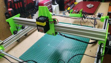 cnc laser casero configuracion 5e8510a1aad2c - Electrogeek