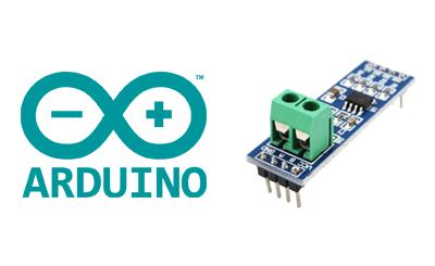 comunicacion rs485 con arduino y conversor max485 5e84c46ae54f8 - Electrogeek