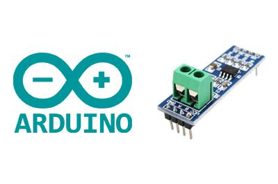 comunicacion rs485 con arduino y conversor - Electrogeek