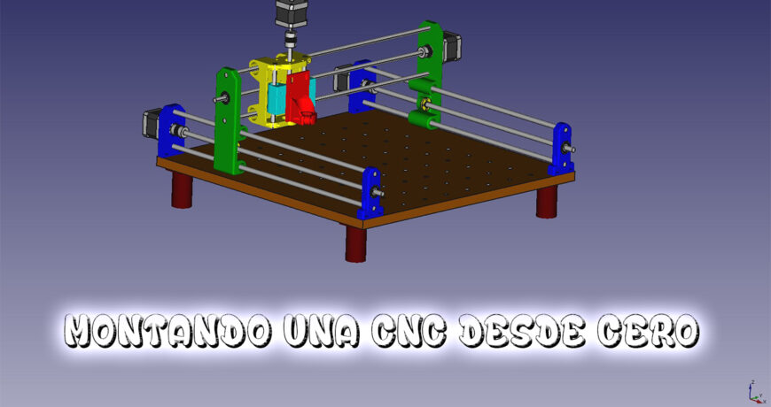 montando una cnc parte 1 el diseno 5e85131a2e436 - Electrogeek