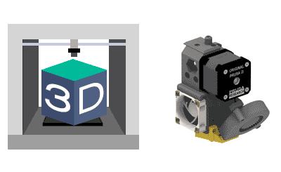 partes y funcionamiento del cabezal de una impresora 3d 5ea8d4a64e1ea - Electrogeek