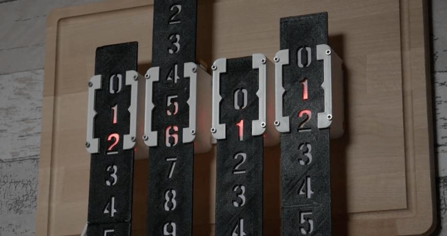 decir la hora y la temperatura con numeros deslizantes 5f8e30cad1f36 - Electrogeek