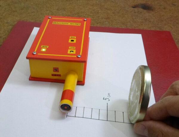 detector de metales de precision encuentra agujas en pajar 5f8cea1b43df9 - Electrogeek