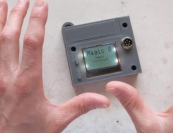 una bola 8 magica digital las senales apuntan a que si 5f7923a003ceb - Electrogeek