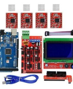 D NQ NP 687319 MLA43407103868 092020 W - Electrogeek