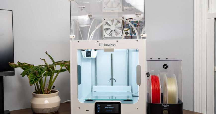 cree un sistema de deteccion de llamas y filtracion basado en iot nano 33 para su impresora 3d 5ff8fa8b7d3dc - Electrogeek