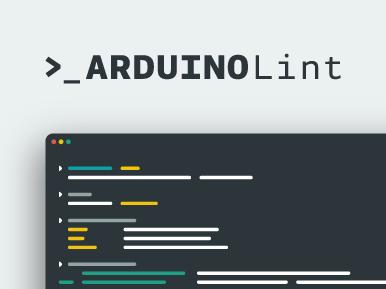 detecta problemas con tus proyectos arduino 5fff91b1a0507 - Electrogeek