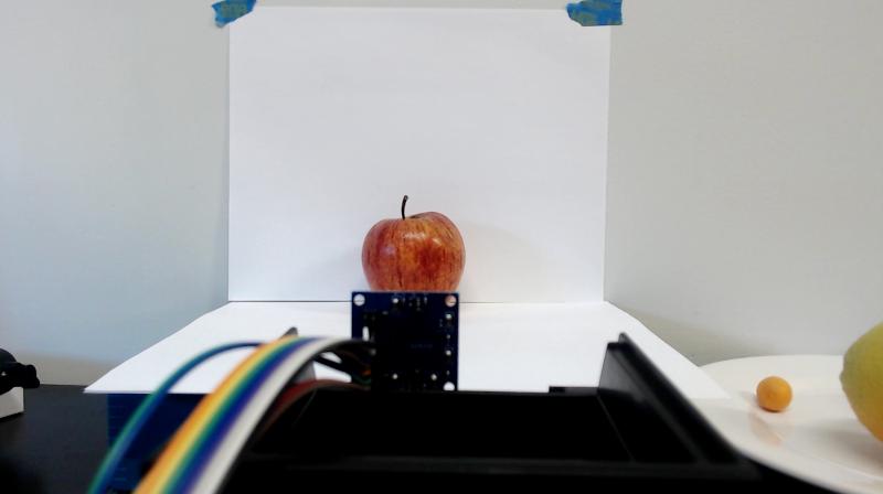 optimizacion de una camara de bajo costo para vision artificial 60232a3610b11 - Electrogeek