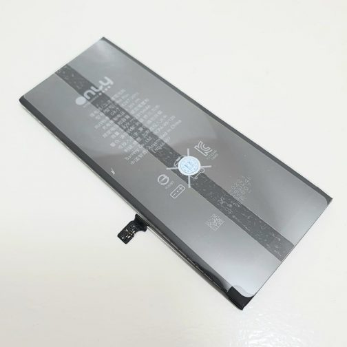 bateria iphone 6 plus a1522 a1524 only 60cb99fc1e920 - Electrogeek