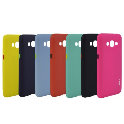 tpu silicone colores mod153 s a10 60c14a19d76b8 - Electrogeek