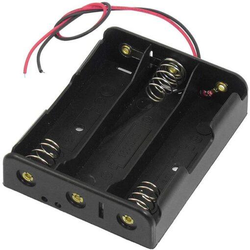 61LmS MlsnL. AC SL1100 - Electrogeek