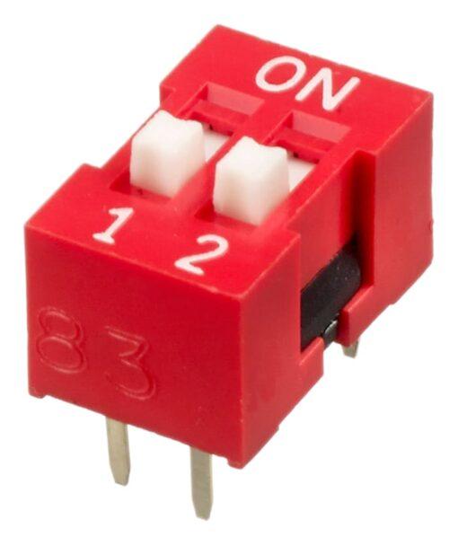 R8772113 01 - Electrogeek