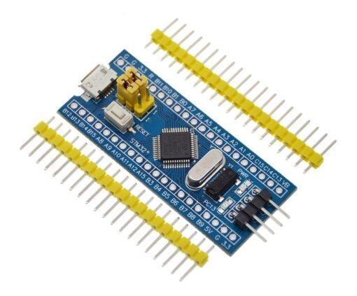 D NQ NP 2X 703027 MLA31020576195 062019 F - Electrogeek
