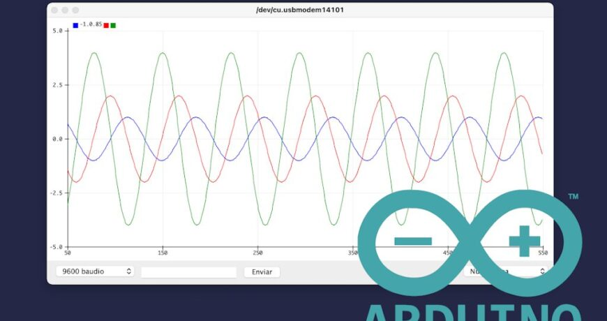 graficar valor de un sensor con arduino y serial plotter 611868d82dc8c - Electrogeek