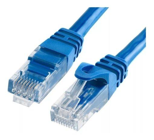 D NQ NP 2X 878796 MLA32720051677 102019 F - Electrogeek