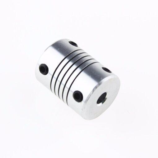 D NQ NP 2X 920253 MLA30349410246 052019 F - Electrogeek